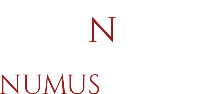 Numus Capital